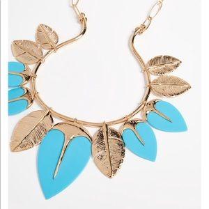 Talitha Long Necklace \Amazing!